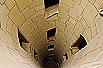实拍:达芬奇设计的偷情楼梯(图)