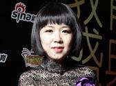 新浪教育主编彭昆