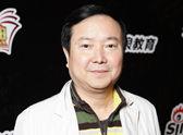 巨人教育总裁尹雄