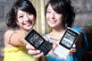 8大安卓智能手机优势分析