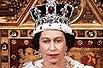 """英国女王,30天""""网罗""""多少钱?"""