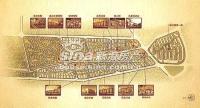 珠江御景 规划图 规划图