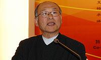 日本UG PLAN CO.,LTD社长 高桥久