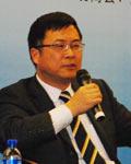 温州市人民政府副市长 孟建新