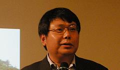 """南京谷里项目将向""""零碳""""方向发展"""