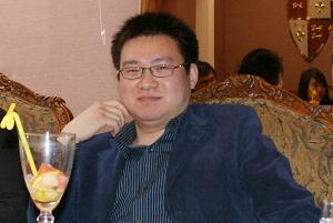 钟山明镜律师事务所资深律师 蒋德军