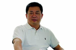 李文杰:京版新政是压倒楼市最后一根稻草