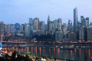 深圳版国十条调控细则公布 比业内预期宽松