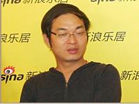 现代快报首席记者:尹晓波