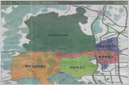 地图 450_296
