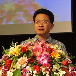 2010上海市卫生局局长是谁