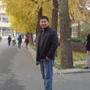 翠屏集团副总裁陈特立:春节前可能还有一次加息