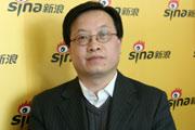 陈国强:新国8条加强调控执行力监管