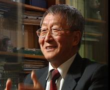王道成中国人民大学教授