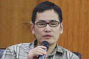 李国平:新政对后市影响不大