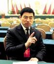 汉南区区长吴明益:汉南城乡一体进入加速期