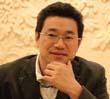 中科辉创总经理陈晖:今年走势量减价难跌