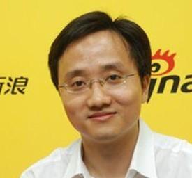 邓浩志:开发商压力越来越大 资金链越来越紧张