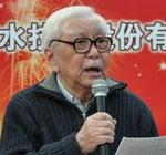 中国建筑防水材料工业协会主任委员:李承刚