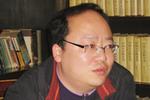 南京中兆置业营销总监 赵晓华