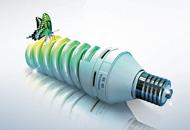 中国低碳LED照明产业政策研究