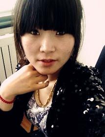 金海花园财务运营副总监 杨润娟