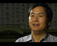 柯焕章北京市城市规划设计研究院原院长