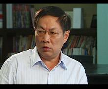 任志强华远集团董事长