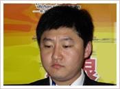 [菲林格��]菲林格���\�I中心�理 范哲男