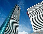 一线城市去年房价升幅超两成 北京居首上涨42%