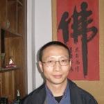 钟炬:广州模糊目标体现地方政府的智慧