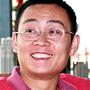 泰邦投资总经理包天雷:给市场一个涨价的信号 加速购房者买房