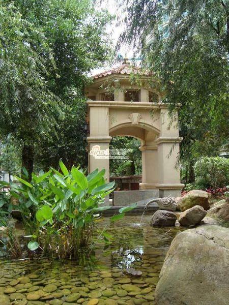 梦之岛花园新品97-141平方米升级户型开始登记