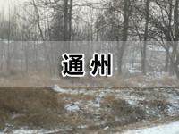 通州制线厂经济适用住房项目