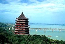 杭州:产权无偿移交