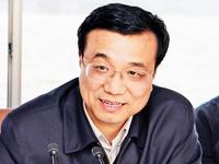 李克强:搭好保障房建设规范化融资平台