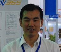 华峰普恩:保障房带热有机保温市场