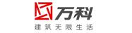 万汇楼:民间廉租 400~650元/月