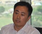 北新集团建材公司住宅部品事业部市场总监 张弘