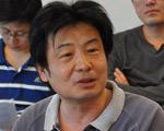 全经联可持续建筑委员会秘书长豪尔斯企业董事长 李小宁