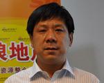 唐山德生防水材料有限公司董事长 李德生