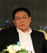 华远集团总裁