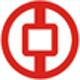 中国银行:首套房贷利率上浮