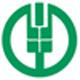 农业银行:准备金上调暂无影响