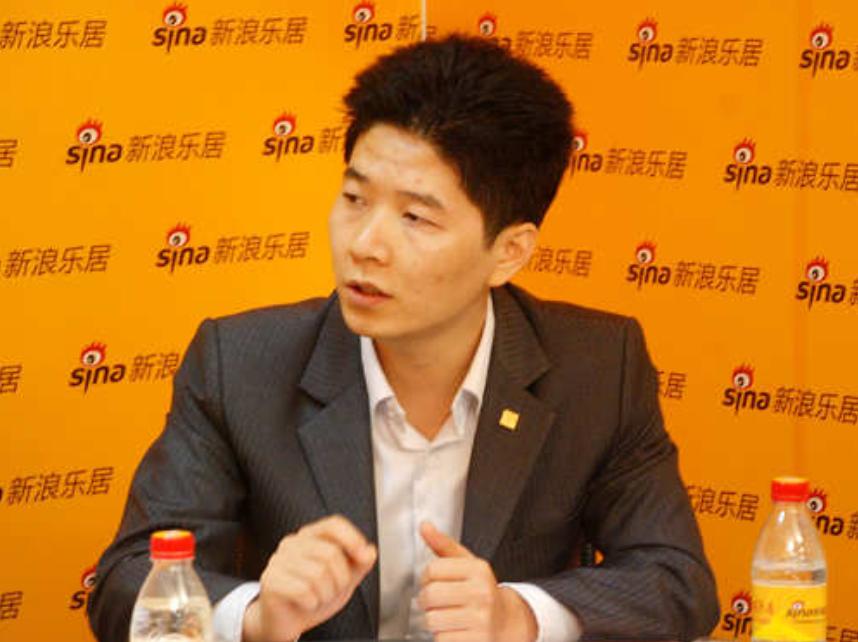 [专家]薛建雄:银行根据各户情况设槛放贷