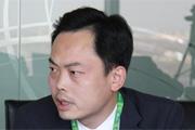 王斌:联手产业链提升建筑质量