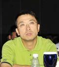 华润石梅湾常务副总经理钱健