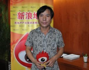华宇创新科技董事长 高春青