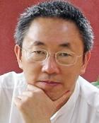 华东院汪孝安:应着力开发既有材料的潜力