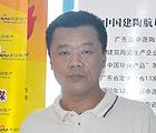 三亚泛信工程总监 王宇